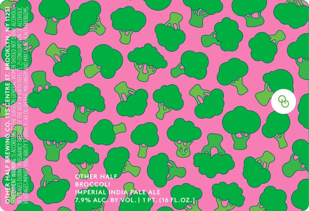 Broccoli_1.jpg