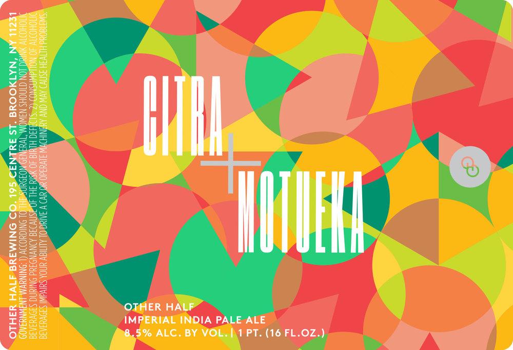 Citra_Motueka.jpg
