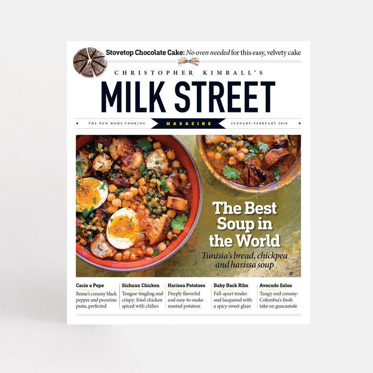 DevinSullivan_MilkStreet_JanFeb.jpg