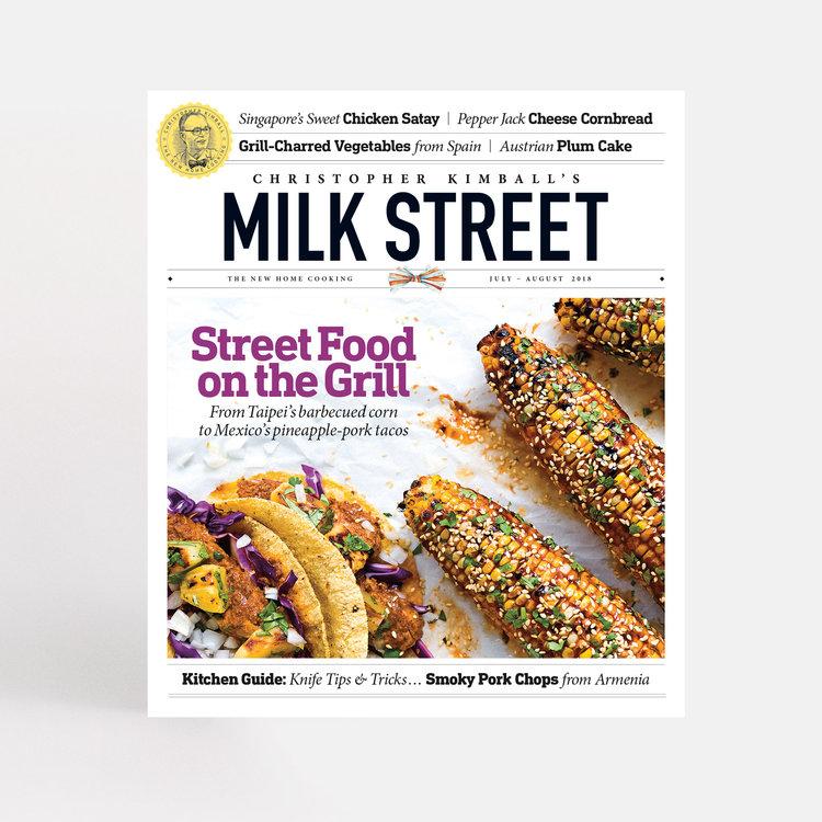 DevinSullivan_MilkStreet_JulyAugust_MS.jpg