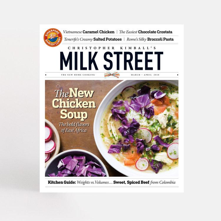 DevinSullivan_MilkStreet_MarchApril.jpg