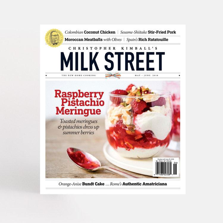 DevinSullivan_MilkStreet_MayJune.jpg