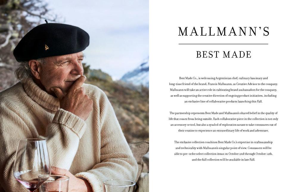 FrancisMallmann_BestMade__Page_2.jpg
