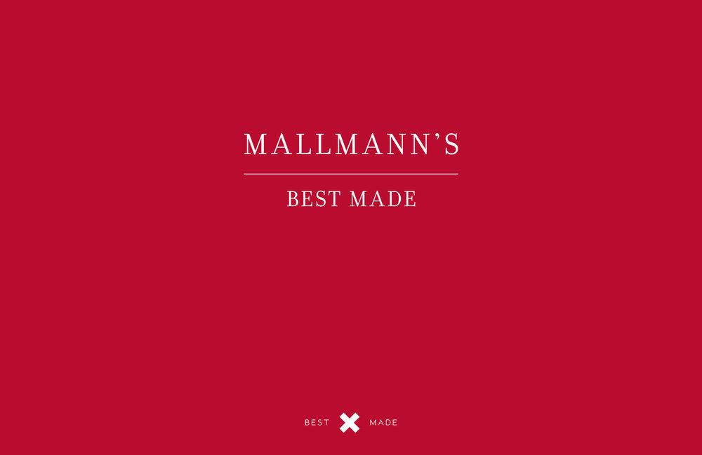 FrancisMallmann_BestMade__Page_1.jpg