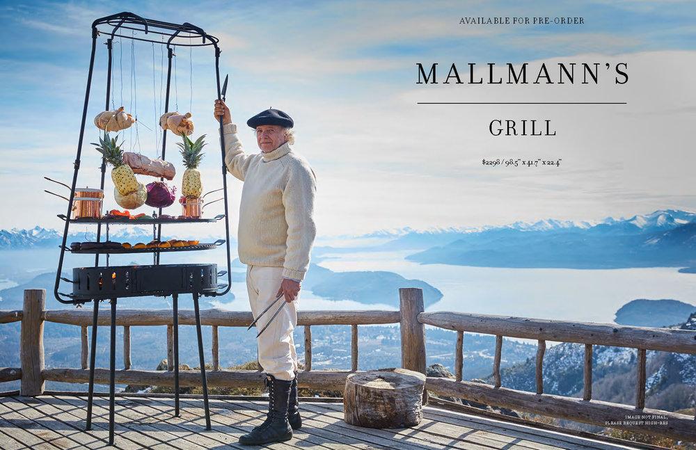 FrancisMallmann_BestMade__Page_3.jpg