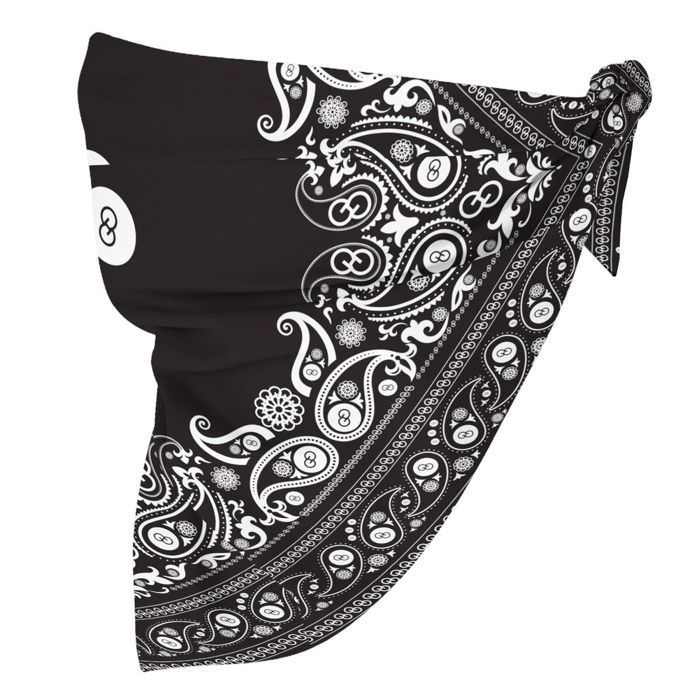 Bandana-Side-View.jpg