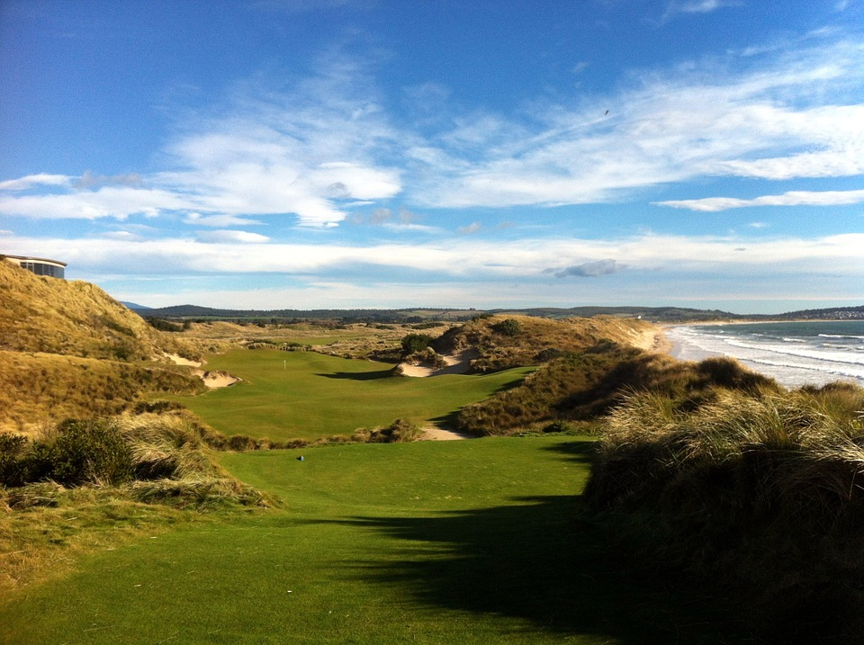 golf-710388_960_720.jpg