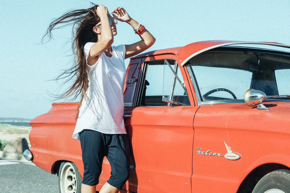 Josie and the red ute-50.jpg