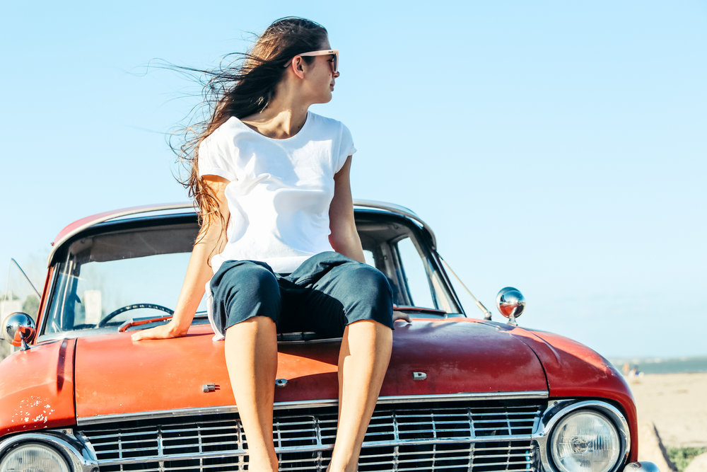 Josie and the red ute-78.jpg