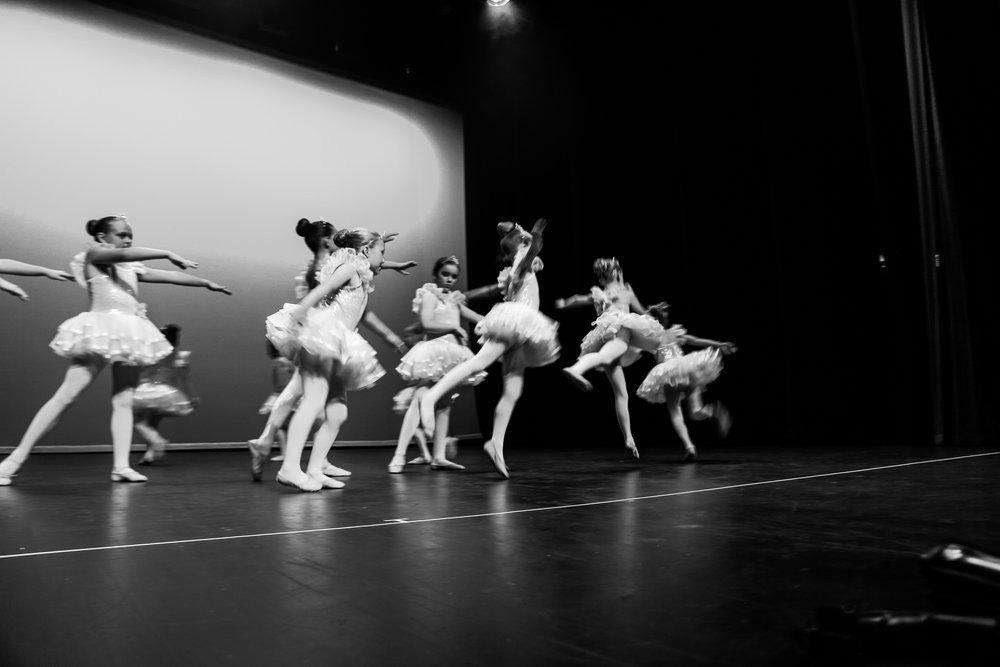 Dance Kix Concert 2018 BITS-220.jpg