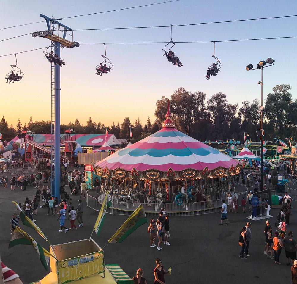 ca-state-fair-6.jpg
