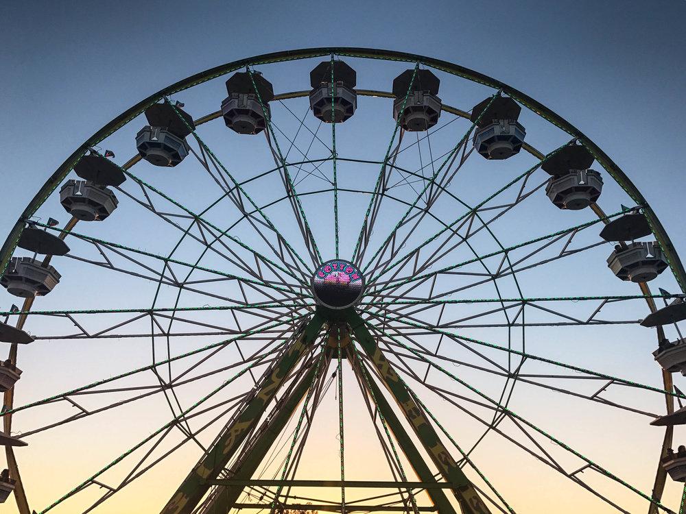 ca-state-fair-7.jpg