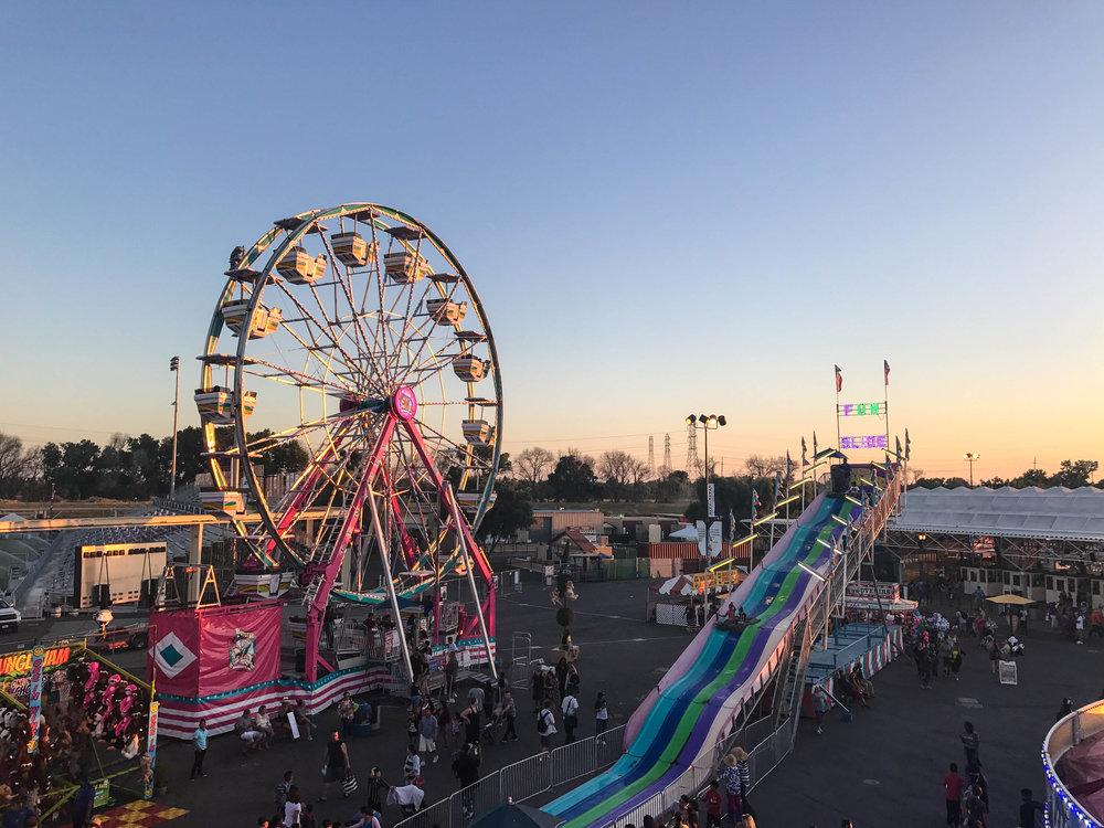 ca-state-fair-9.jpg