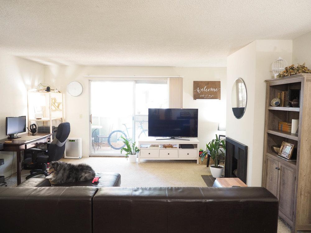 apartment-tour-twoh-13.jpg