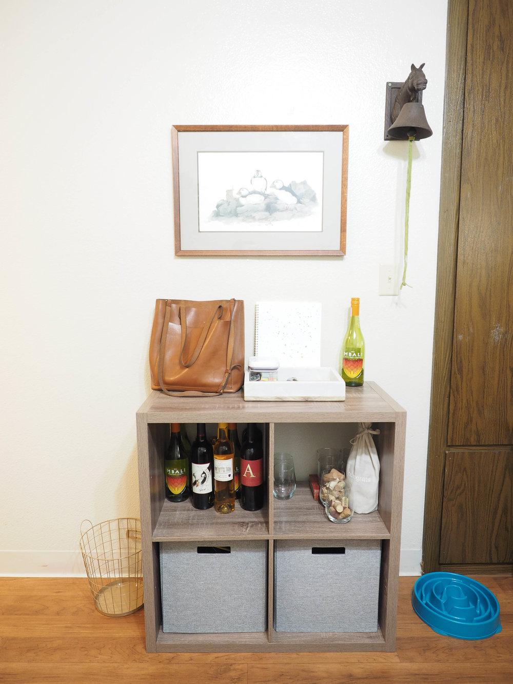 apartment-tour-twoh-16.jpg