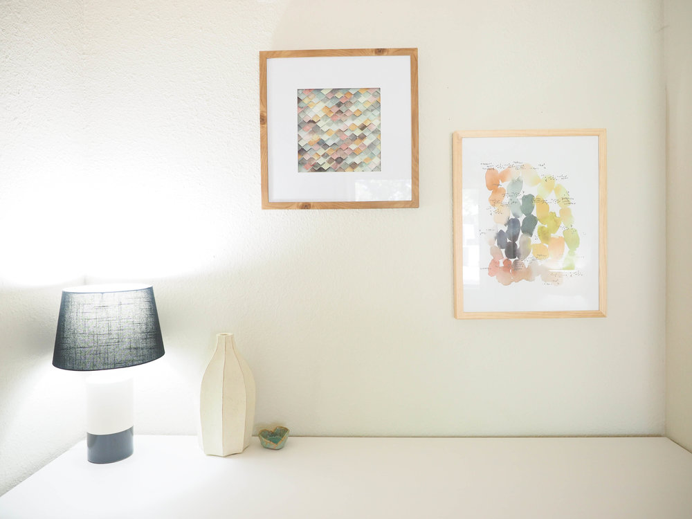 apartment-tour-twoh-5.jpg