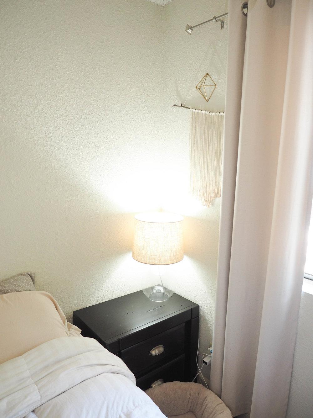 apartment-tour-twoh-8.jpg