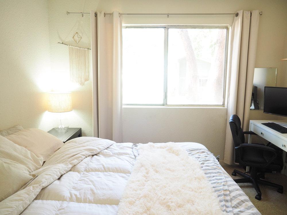 apartment-tour-twoh-11.jpg