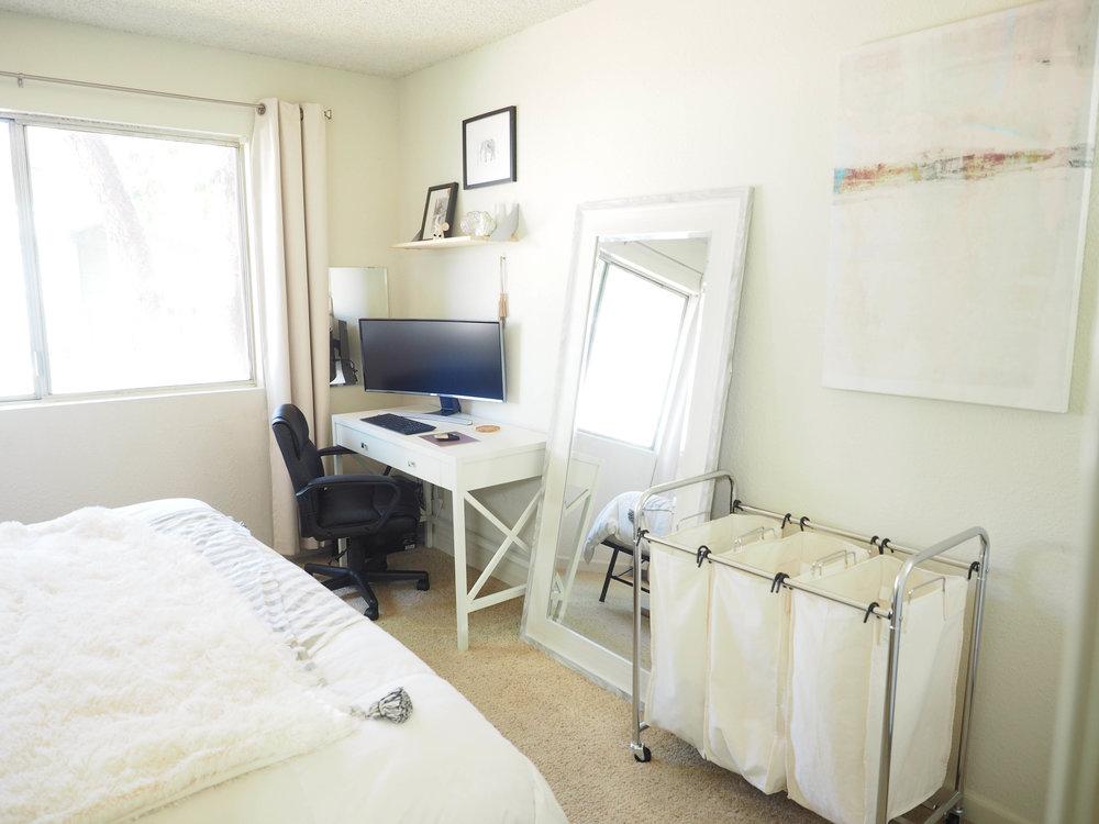apartment-tour-twoh-12.jpg