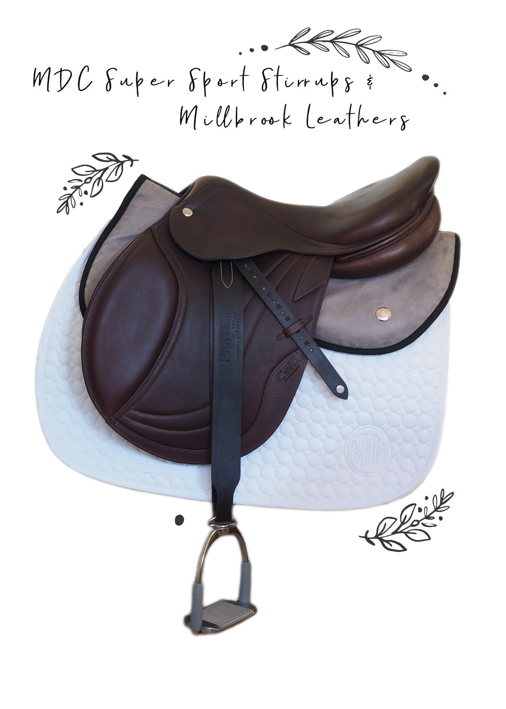 MDC-Stirrups-Millbrook-leathers-review.jpg