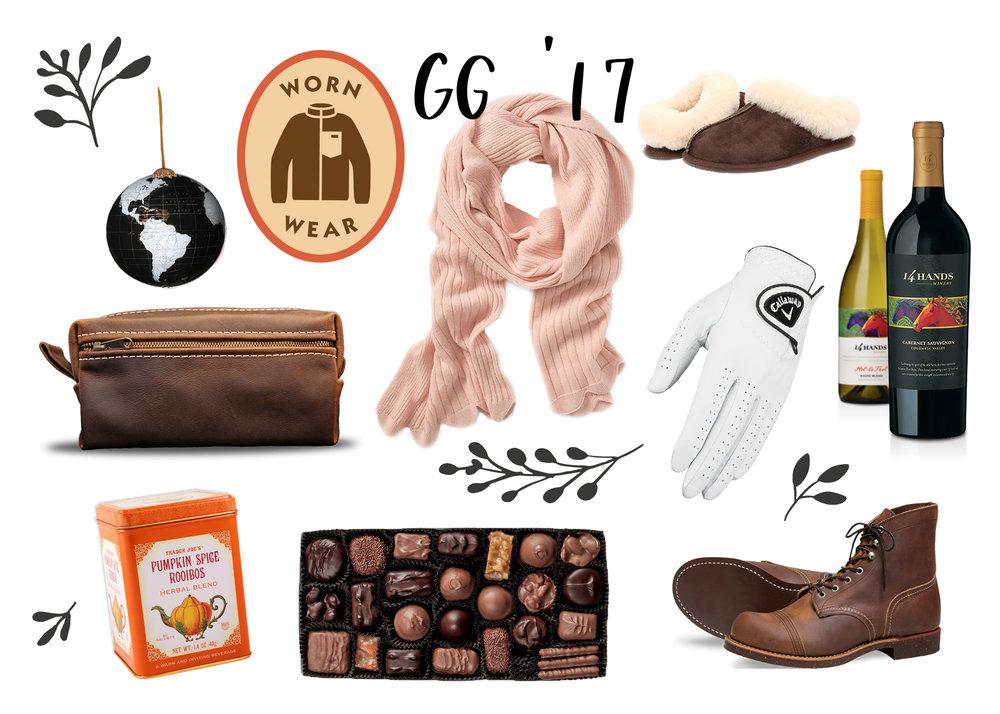 Twoh Gift Guide.jpg