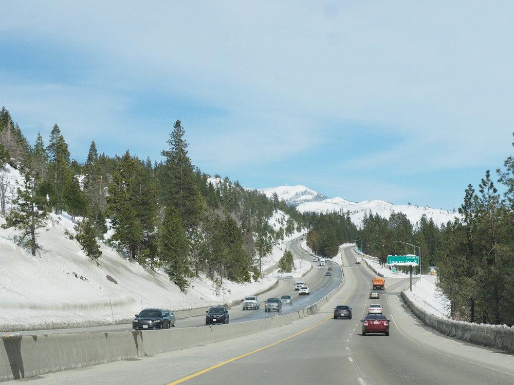 the_twoh_lake_tahoe-3.jpg
