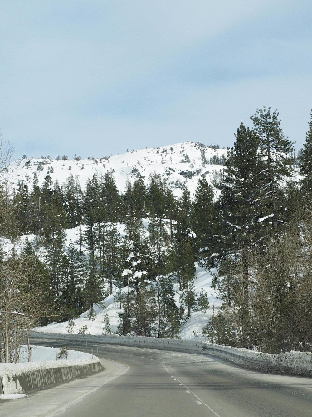 the_twoh_lake_tahoe-8.jpg