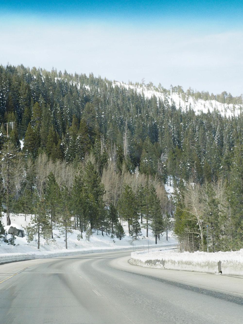 the_twoh_lake_tahoe-9.jpg