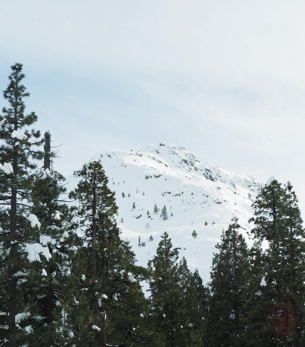 the_twoh_lake_tahoe-5.jpg