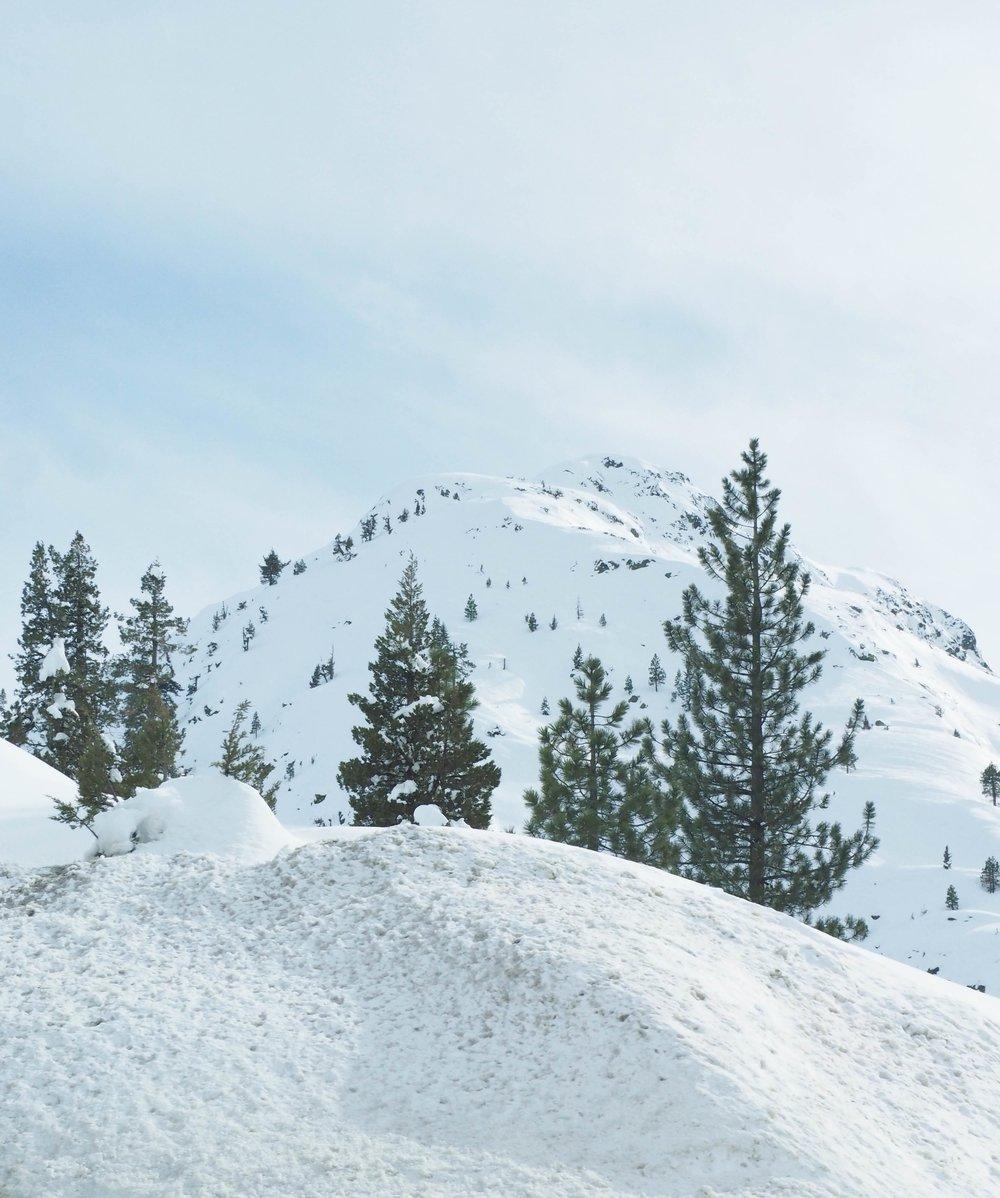 the_twoh_lake_tahoe-6.jpg