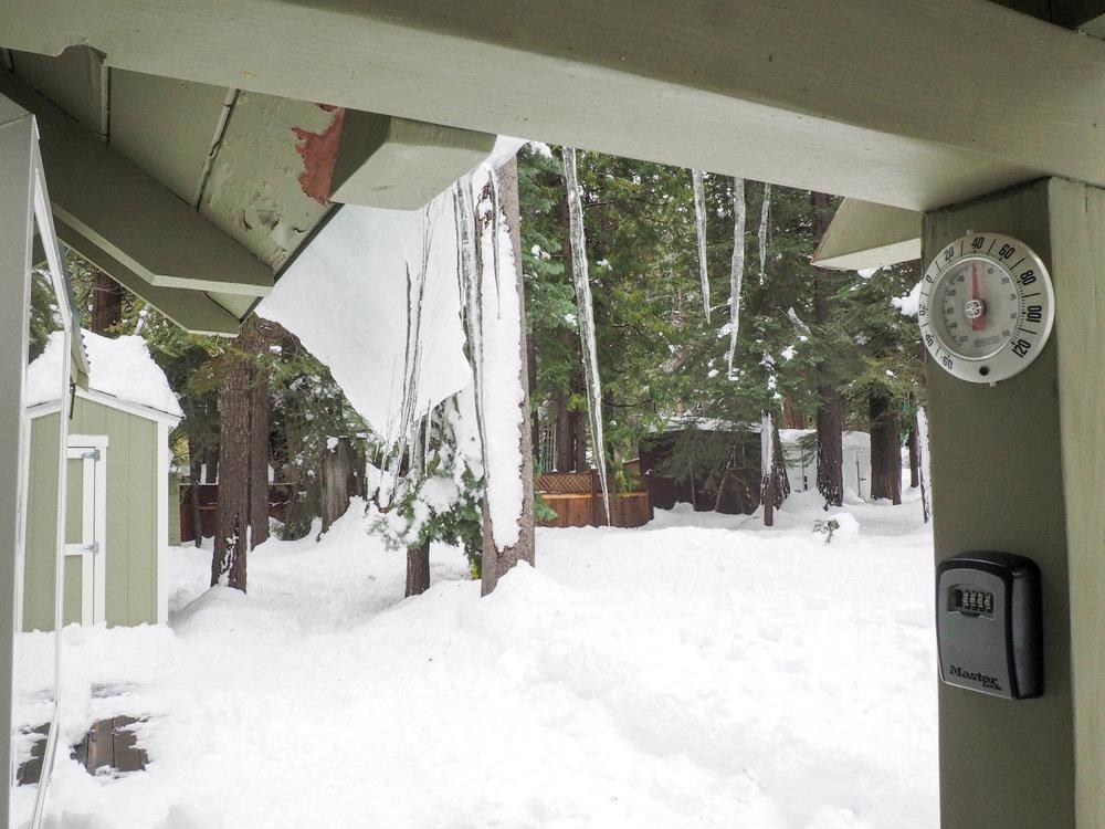 the_twoh_lake_tahoe-16.jpg