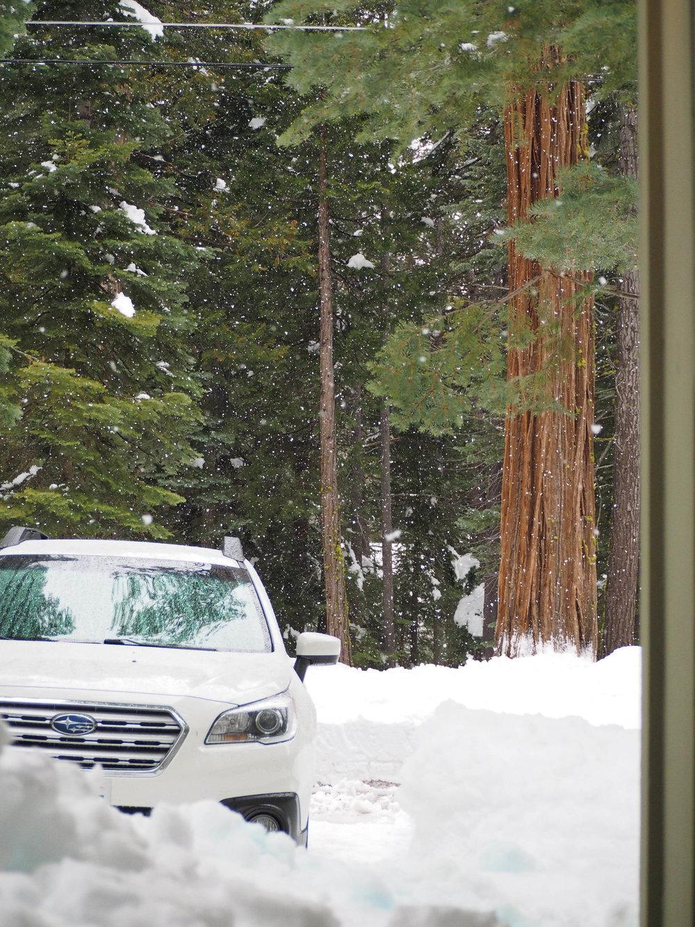 the_twoh_lake_tahoe-24.jpg