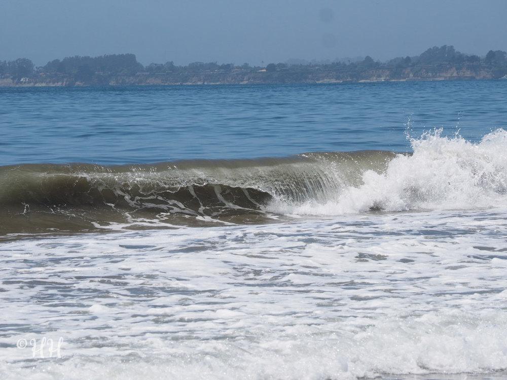 thetwoh-beachvacation-27.jpg