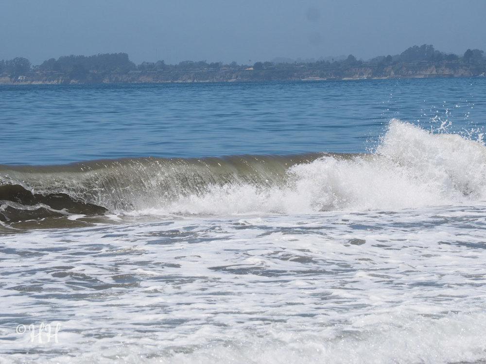 thetwoh-beachvacation-30.jpg
