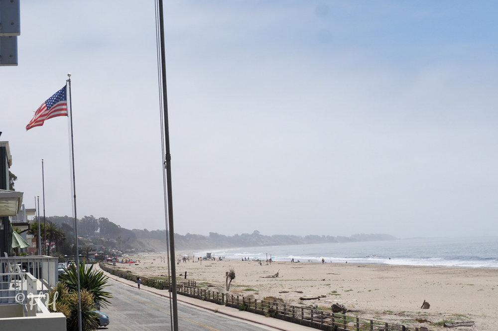 thetwoh-beachvacation-25.jpg