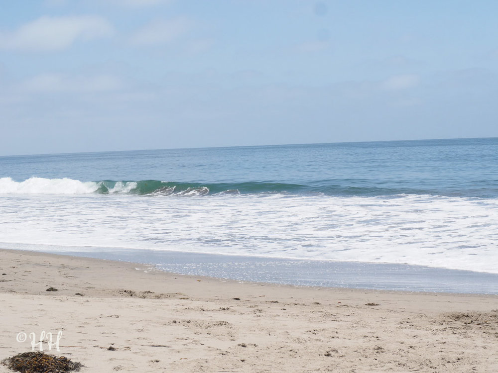 thetwoh-beachvacation-33.jpg