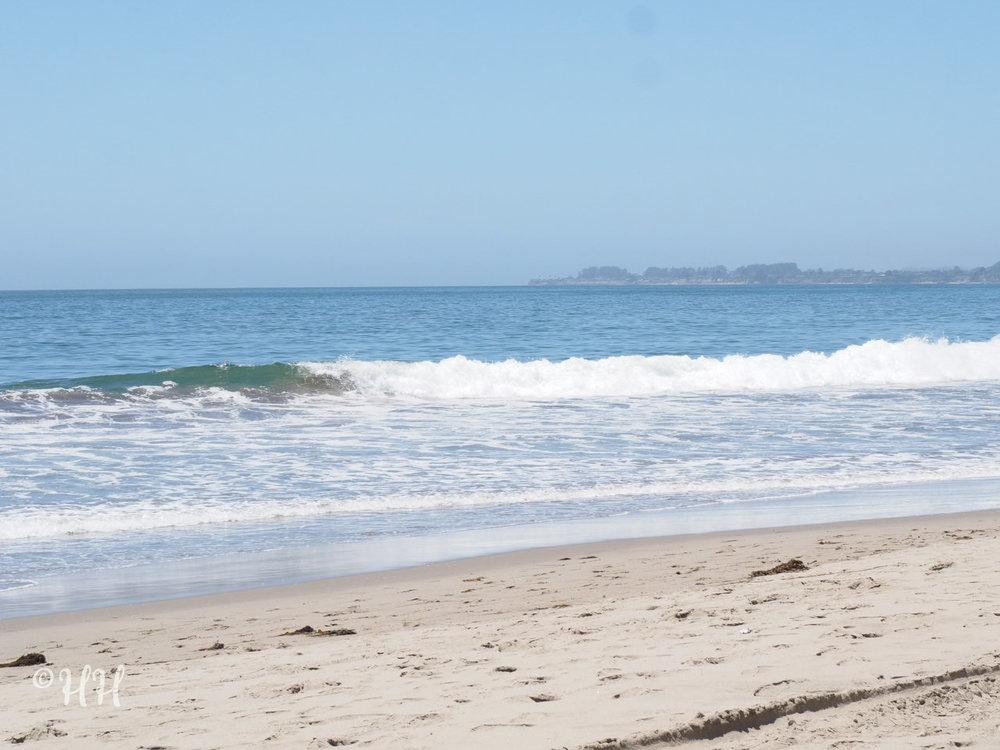 thetwoh-beachvacation-34.jpg