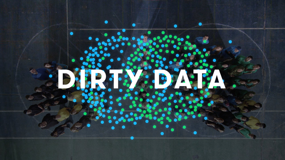 dirty_data.jpg