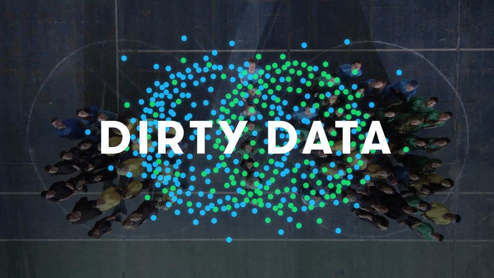 dirty_data.jpg