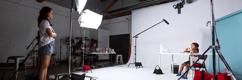 jobs_banner_02_v2.jpg