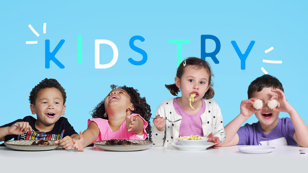 kids_try_v2.jpg