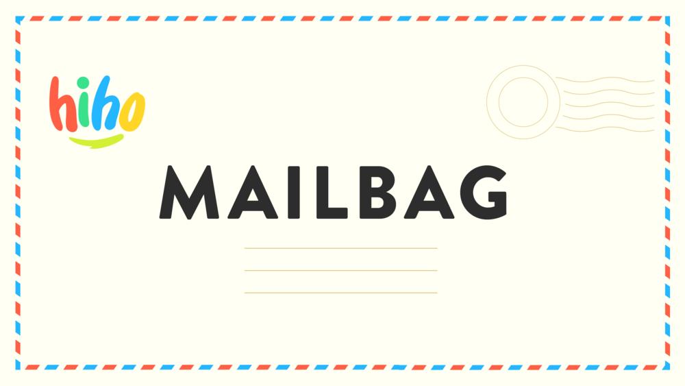 hiho_mailbag_v2.png