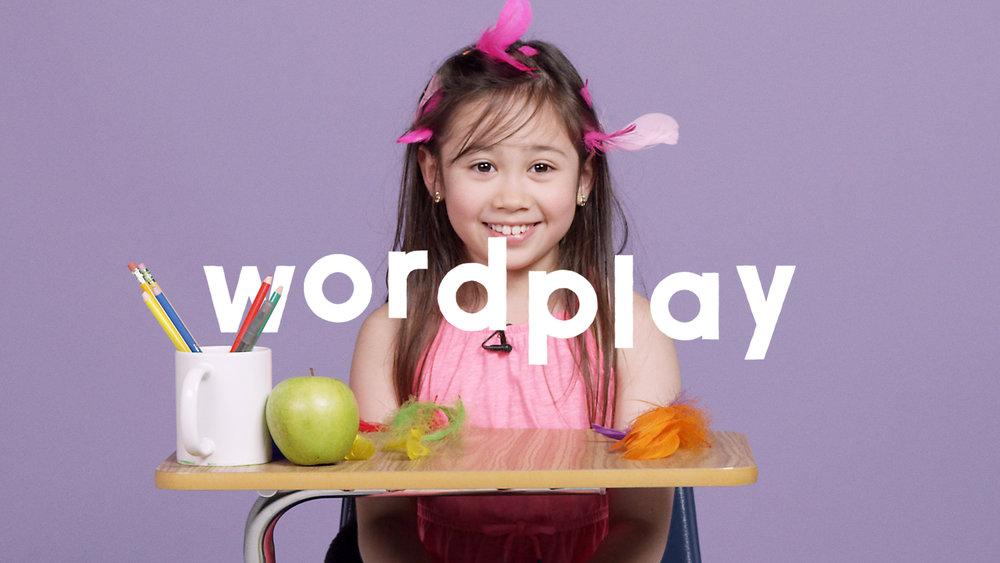 wordplay-01.jpg