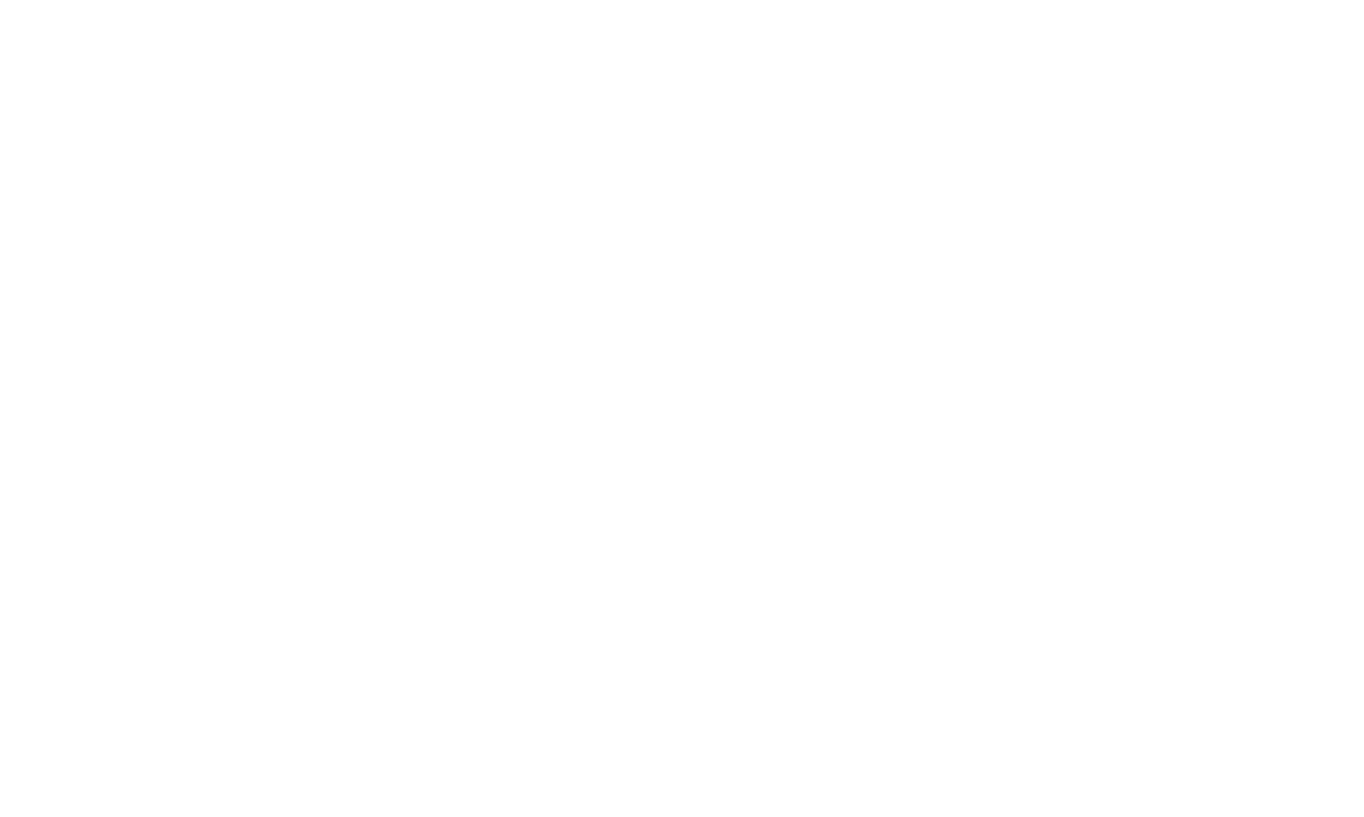 Civil Axe Throwing
