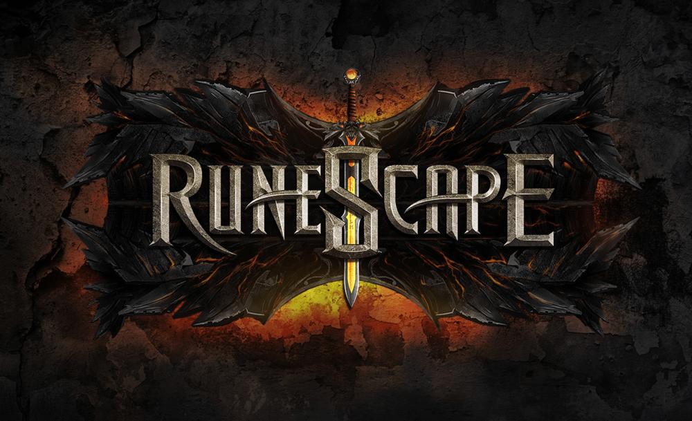 Runescape.com