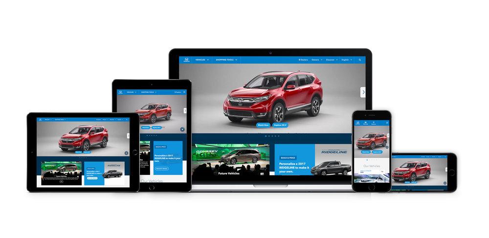 automobiles.honda.com