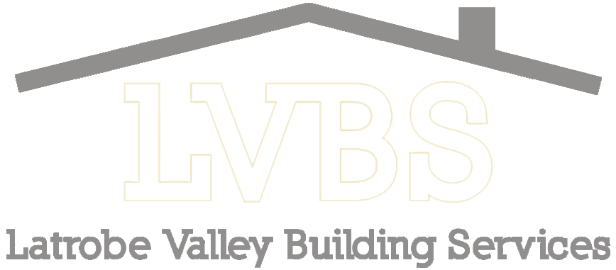 Latrobe Valley Building Services