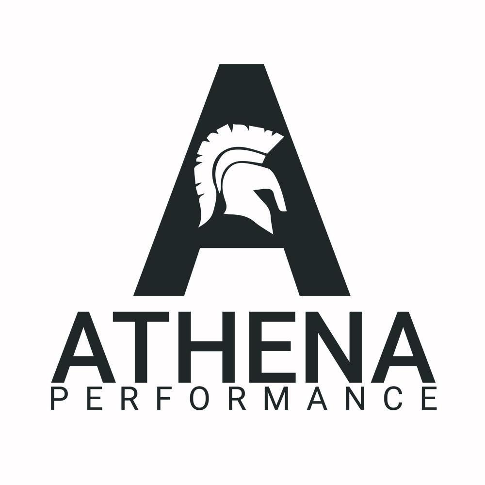 Athena_Performance_0101.jpg