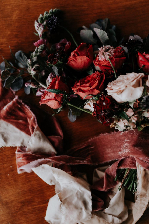 emily_wade_wedding-15.jpg
