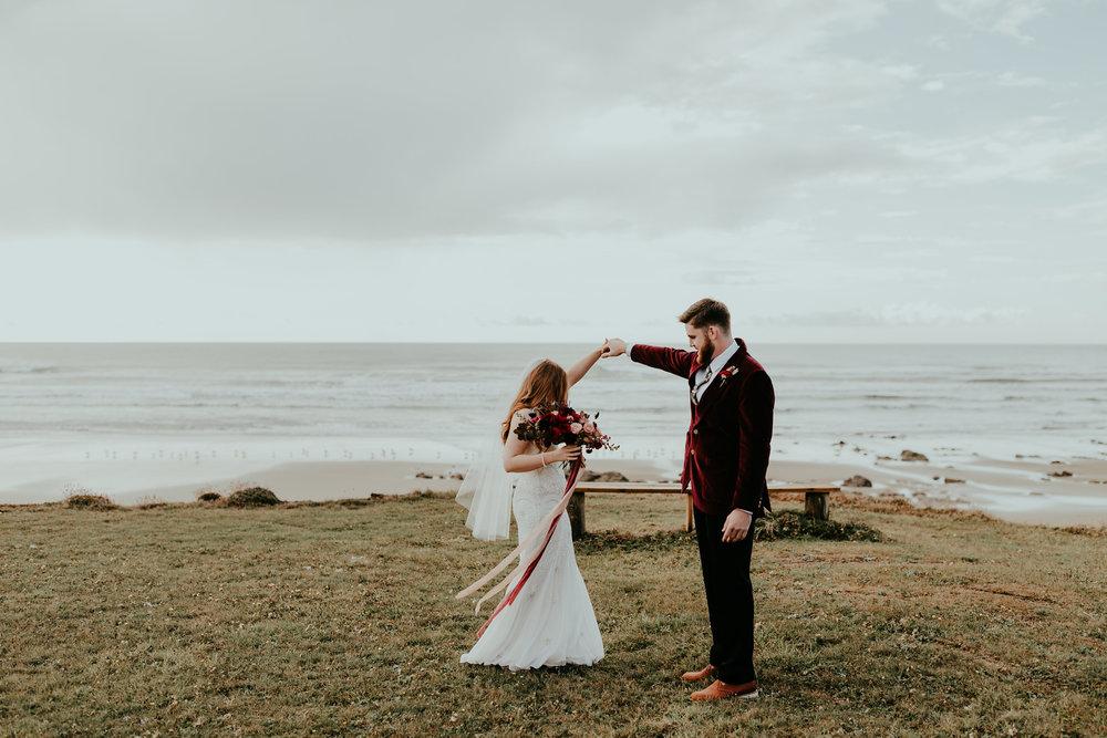 emily_wade_wedding-88.jpg